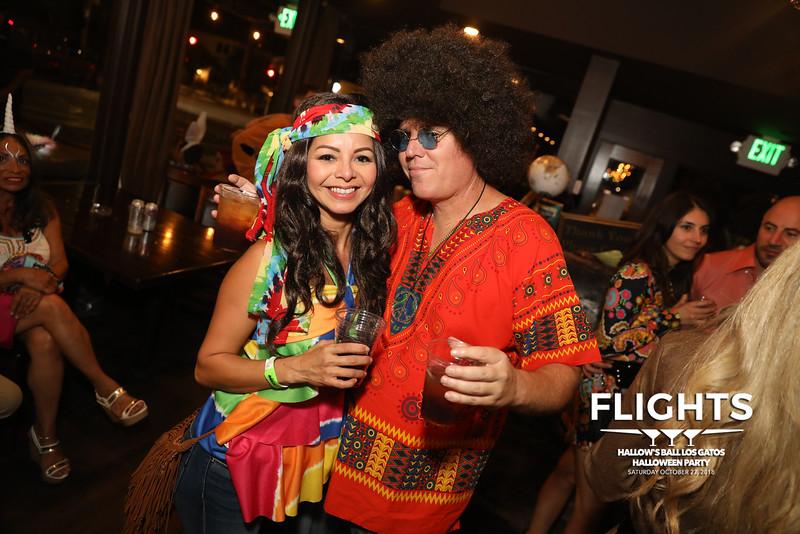 2018-10-27-FLIGHTSHalloween-104_LO