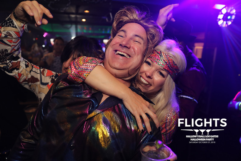 2018-10-27-FLIGHTSHalloween-169_LO