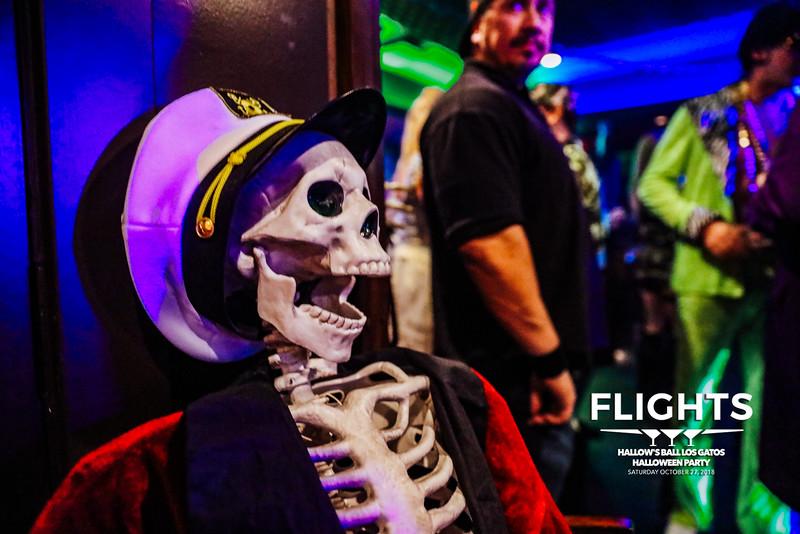 2018-10-27-FLIGHTSHalloween-34_LO