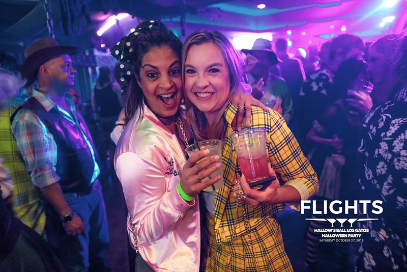 2018-10-27-FLIGHTSHalloween-131_LO