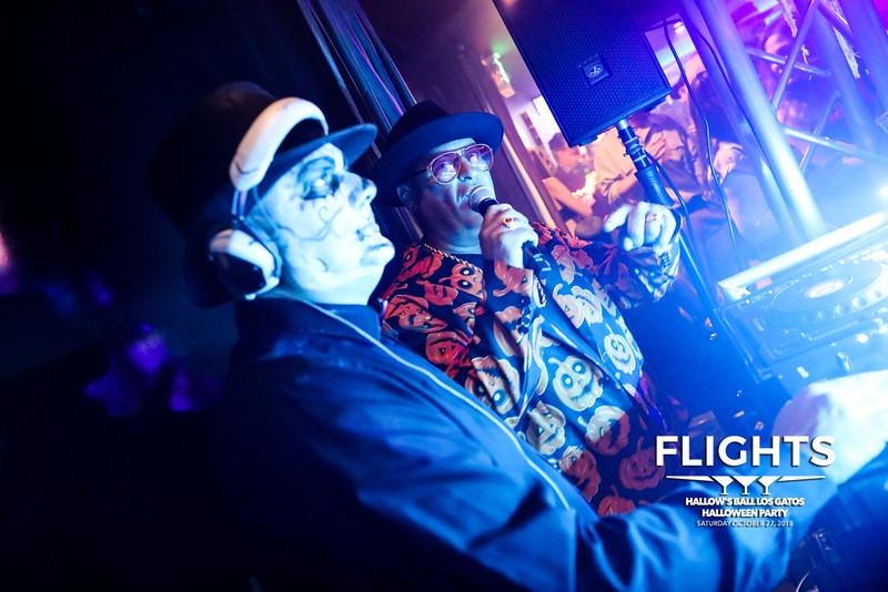 2018-10-27-FLIGHTSHalloween-218_LO