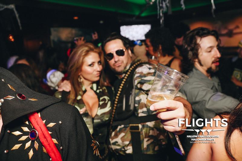 2018-10-27-FLIGHTSHalloween-175_LO