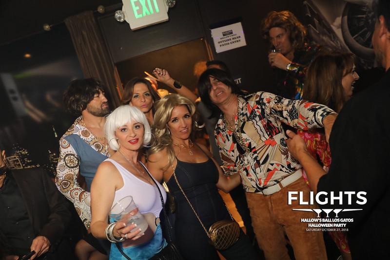 2018-10-27-FLIGHTSHalloween-159_LO