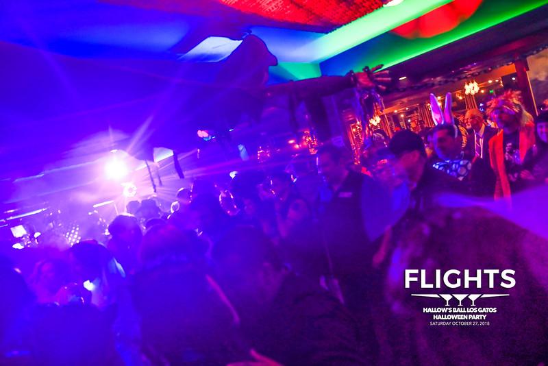 2018-10-27-FLIGHTSHalloween-219_LO