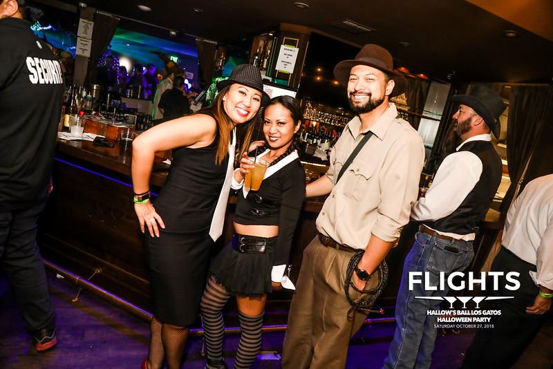 2018-10-27-FLIGHTSHalloween-211_LO