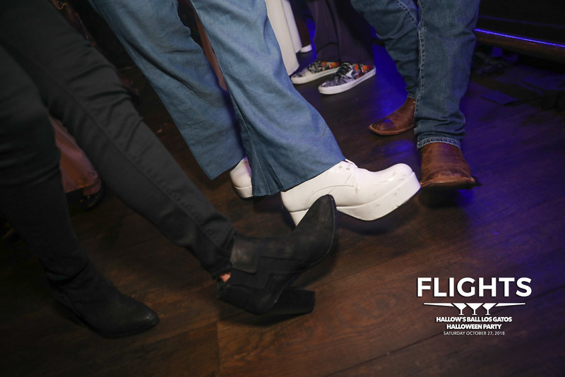 2018-10-27-FLIGHTSHalloween-237_LO