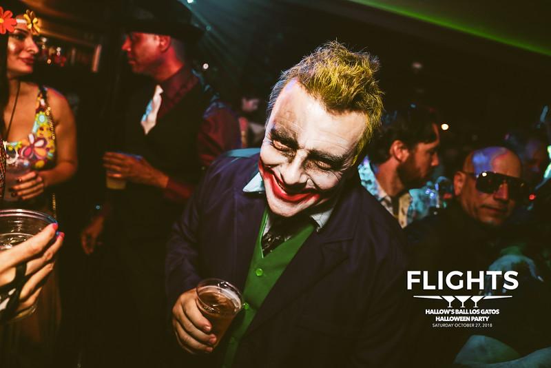 2018-10-27-FLIGHTSHalloween-158_LO