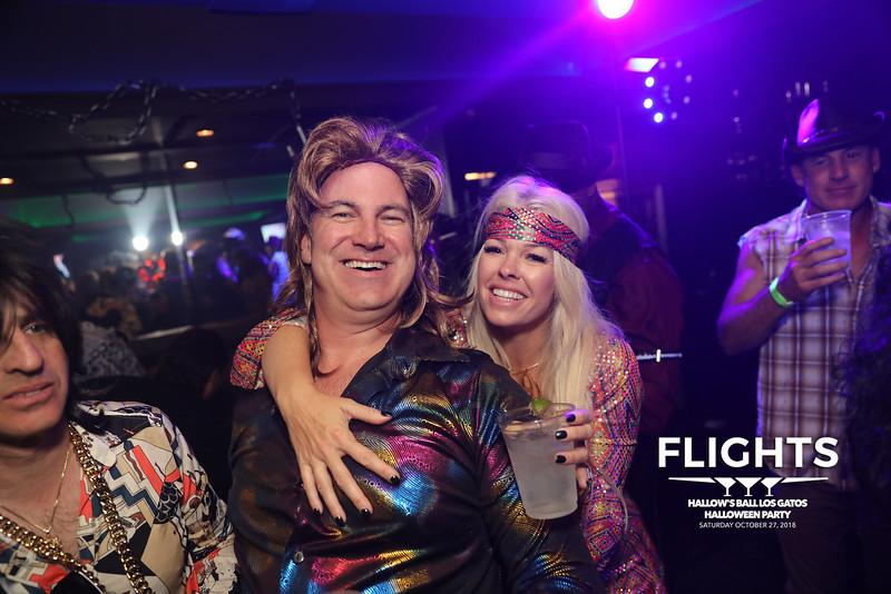 2018-10-27-FLIGHTSHalloween-170_LO