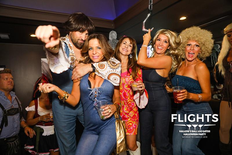 2018-10-27-FLIGHTSHalloween-40_LO