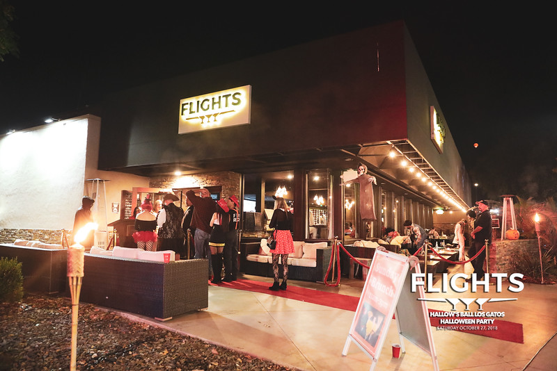 2018-10-27-FLIGHTSHalloween-1_LO