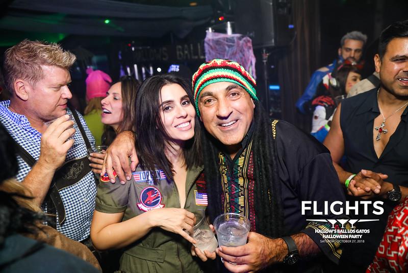 2018-10-27-FLIGHTSHalloween-171_LO