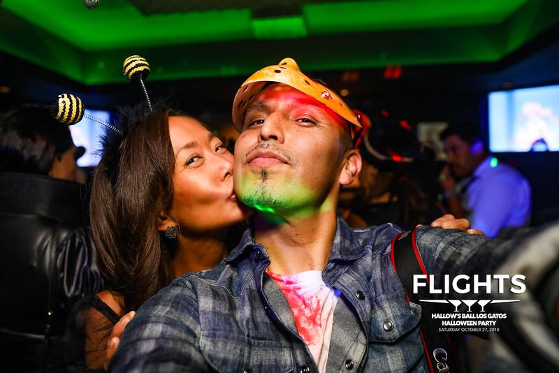 2018-10-27-FLIGHTSHalloween-136_LO
