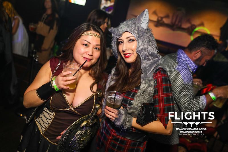 2018-10-27-FLIGHTSHalloween-92_LO