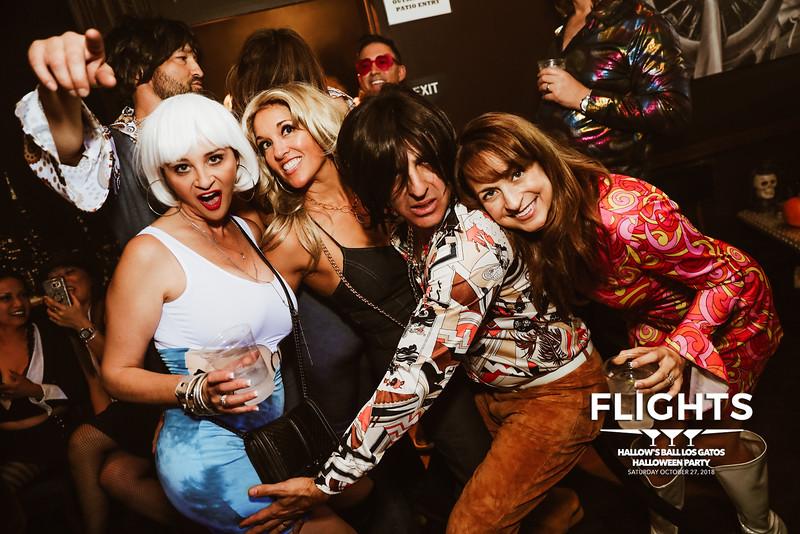 2018-10-27-FLIGHTSHalloween-160_LO