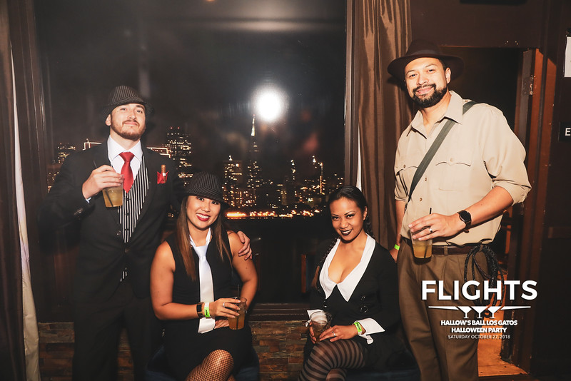 2018-10-27-FLIGHTSHalloween-62_LO