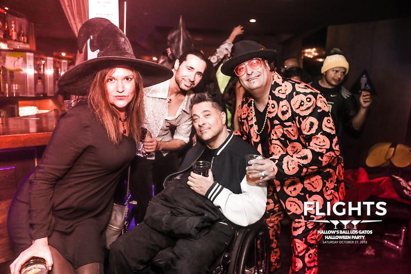 2018-10-27-FLIGHTSHalloween-196_LO