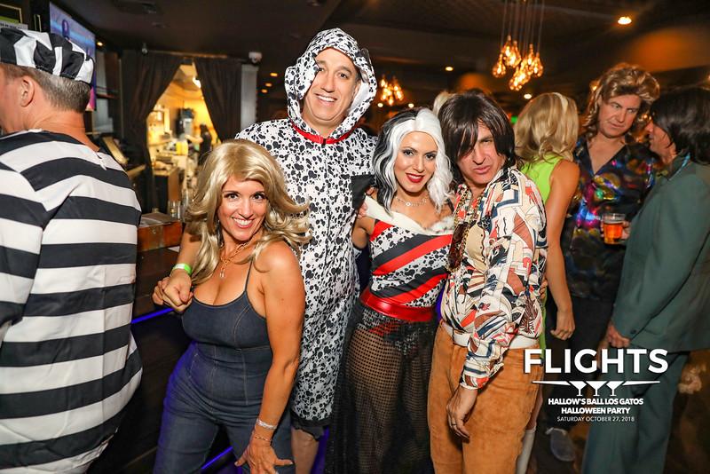 2018-10-27-FLIGHTSHalloween-10_LO