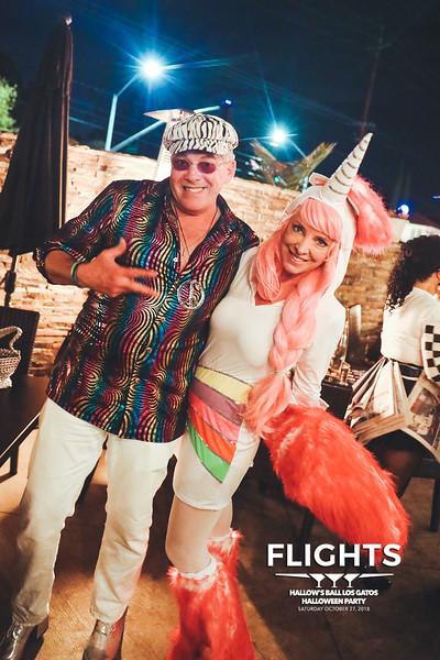 2018-10-27-FLIGHTSHalloween-26_LO