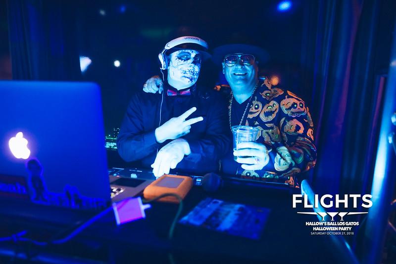 2018-10-27-FLIGHTSHalloween-231_LO