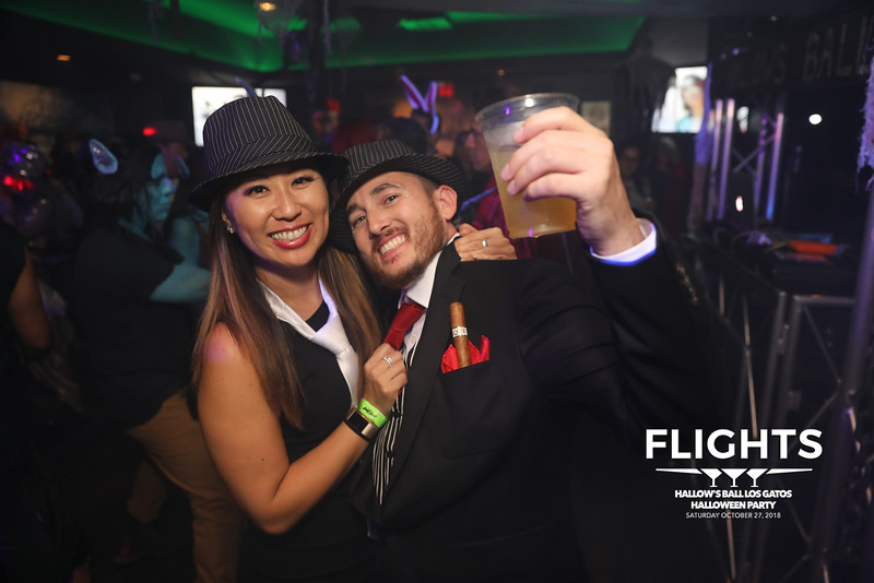2018-10-27-FLIGHTSHalloween-239_LO