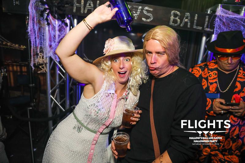 2018-10-27-FLIGHTSHalloween-96_LO