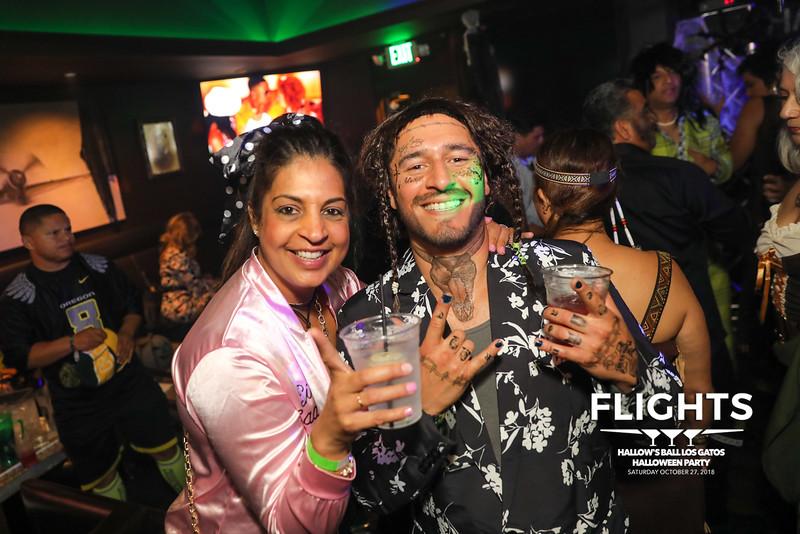2018-10-27-FLIGHTSHalloween-129_LO