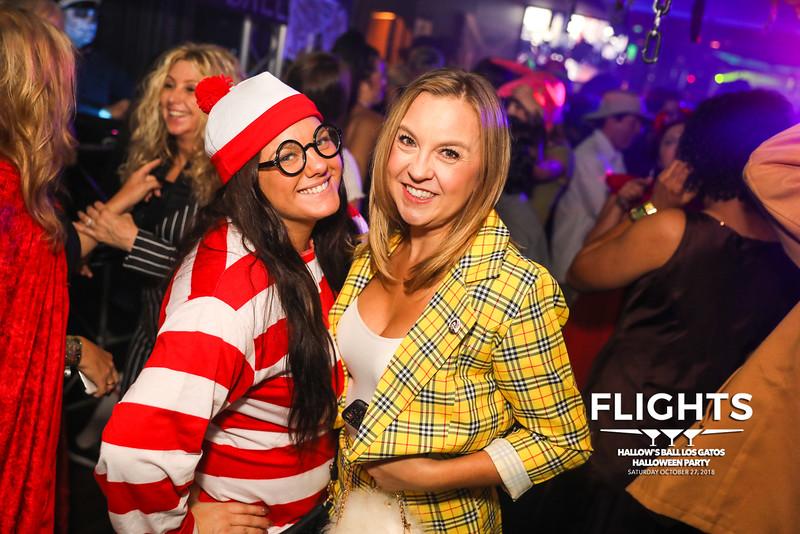 2018-10-27-FLIGHTSHalloween-194_LO