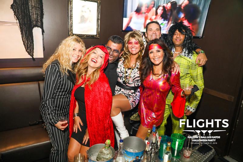 2018-10-27-FLIGHTSHalloween-71_LO