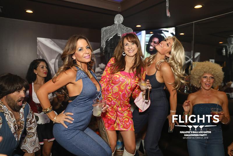 2018-10-27-FLIGHTSHalloween-44_LO