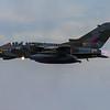 Tornado - RAF - ZG752 Camo Special - RAF Marham (February 2019)
