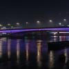 London Bridge - River Thames - London (December 2019)