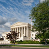 Supreme Court<br /> Supreme Court building in Washington D.C.