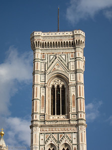 Florence - Il Duomo