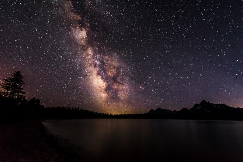 Grand Teton NP-12