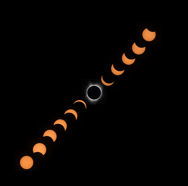 Solar Eclipse-11