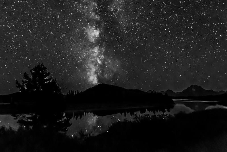 Grand Teton NP-15