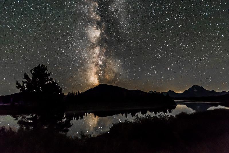 Grand Teton NP-14