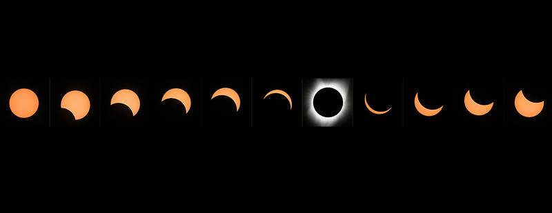 Solar Eclipse-13
