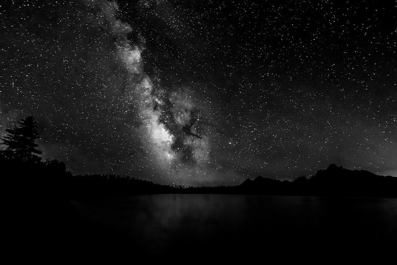 Grand Teton NP-13