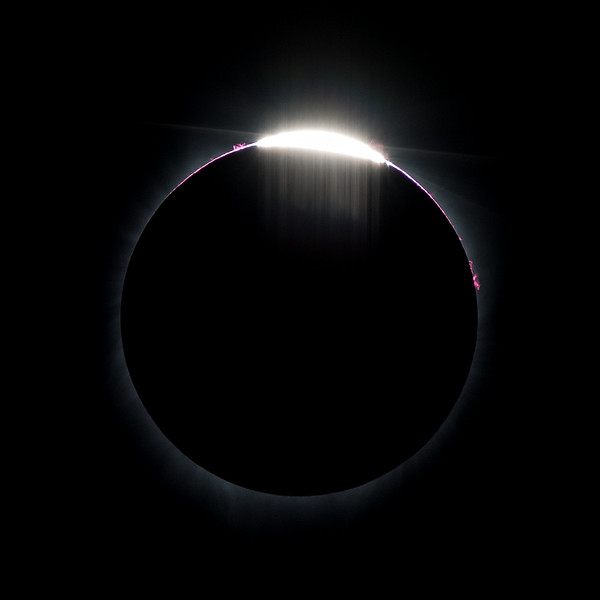 Solar Eclipse-12