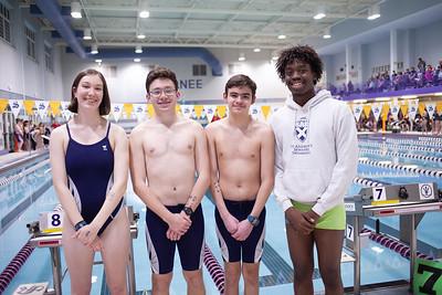 SASsrswimmers