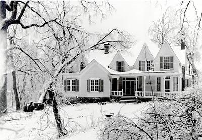 Gailor_House023