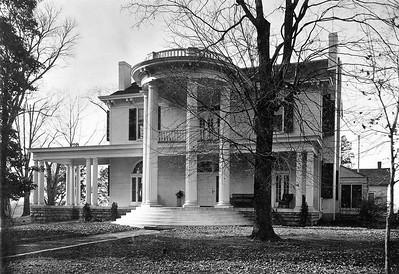 Gray House003