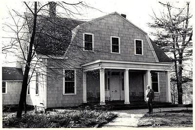 Elliott House007_small
