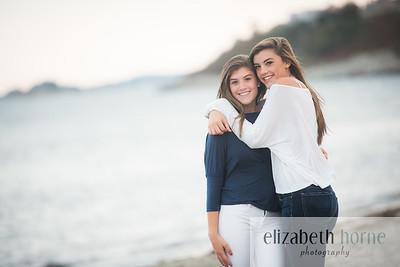 Natalia & Alessandra