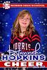 Hannah Hopkins