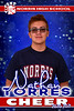 Nathan Torres