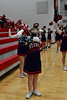 01-07-21_CHEER-015-RS