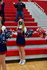 01-07-21_CHEER-014-RS