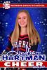 Lindsey Hartman